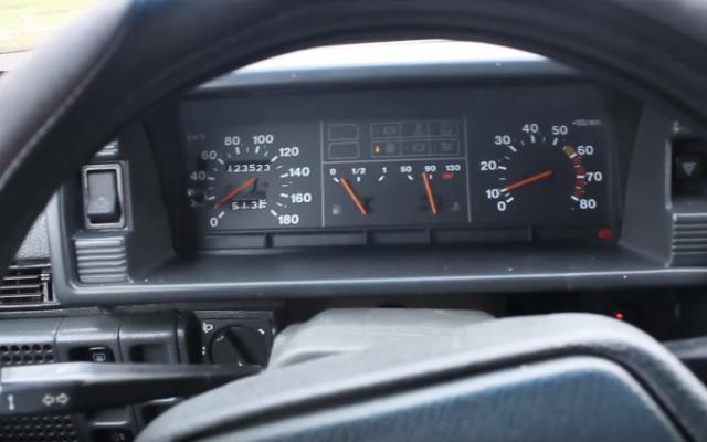 Основные причины почему не работает аварийка на автомобиле ВАЗ 2109