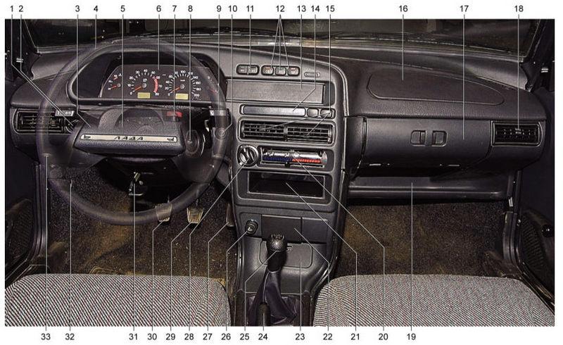 800px Organy5 - Устройство торпеды ваз 2114